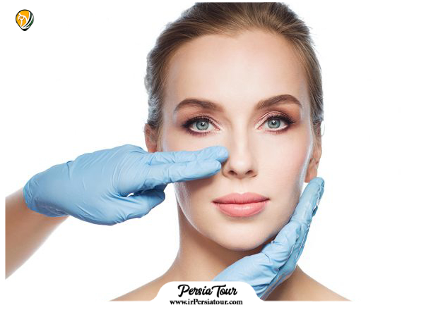 Things You Should Do Before And After A Nose Job Ir Persiatour